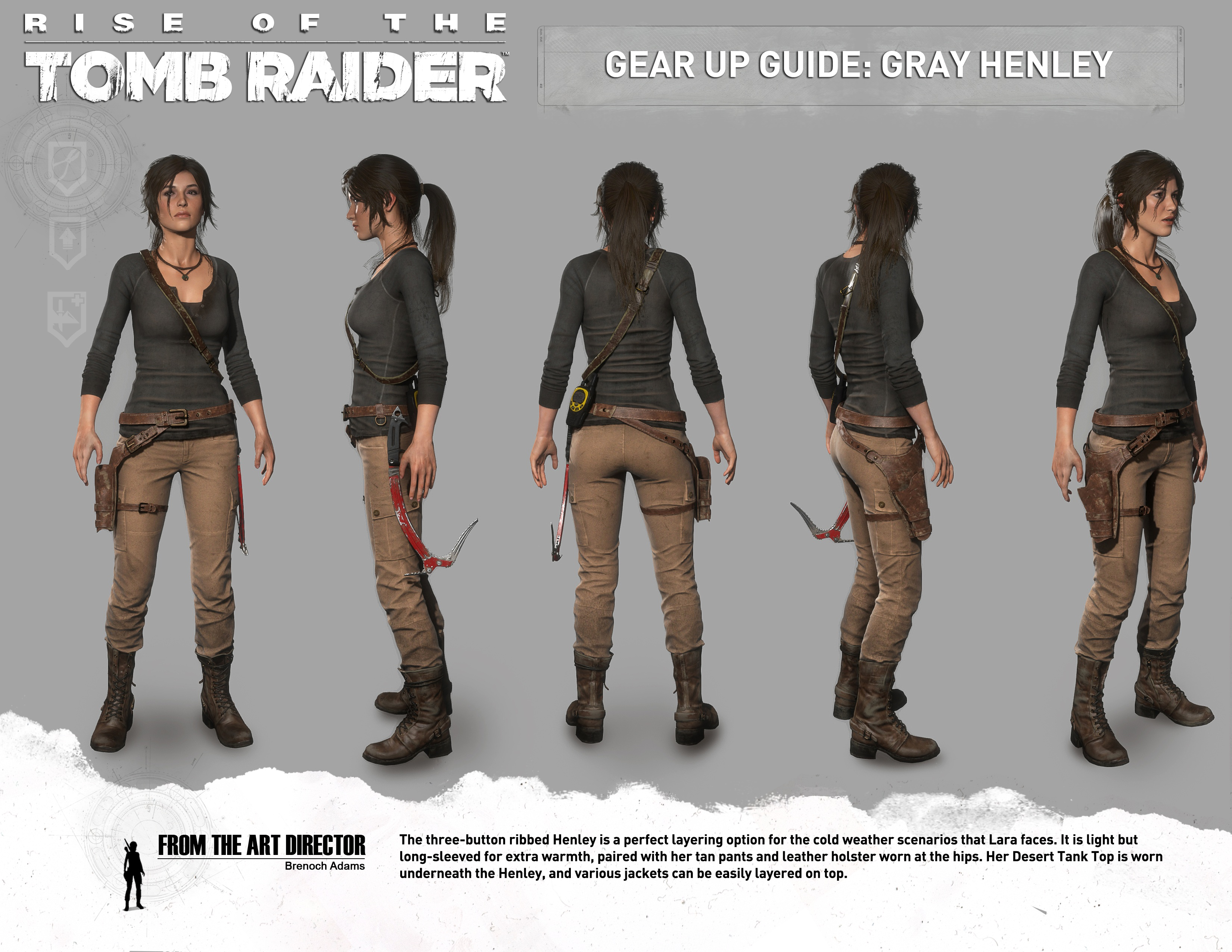 tr anniversary how to choose outfit