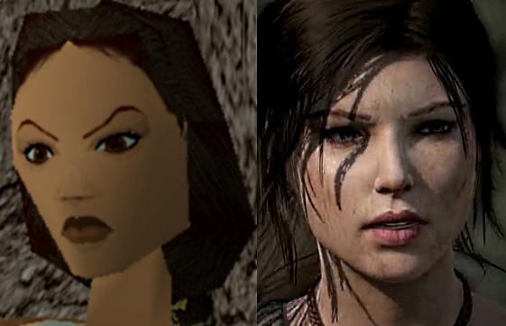 Current Competition At Laracroftcosplay Com Lara Croft Tomb Raider